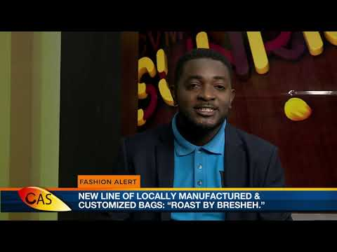 CVM LIVE - Sunrise - October 4, 2018