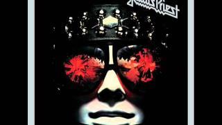 Judas Priest - Take on the World