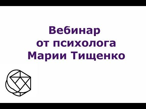 На русском радио песня про счастье