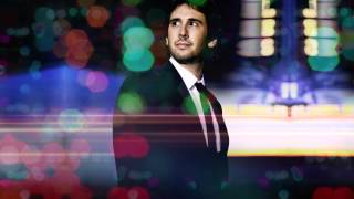 Josh Groban - Finishing The Hat (Visualizer)