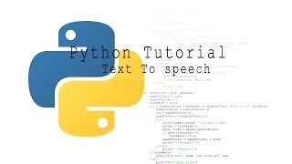 How to convert text to speech using python ,gtts , google