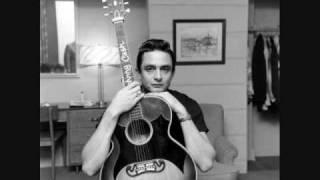 Johnny Cash - I Got Stripes Lyrics