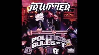 """JR Writer - """"How You Want It"""" [Official Audio]"""