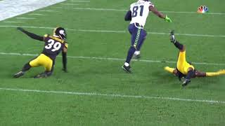 this tackling is just..