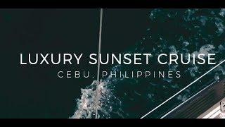 Abentura Cruises - Cebu Island Hopping Tours, Lapu-Lapu