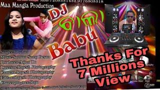 DJ Bala Babu Bhuban   Rajesh Photography
