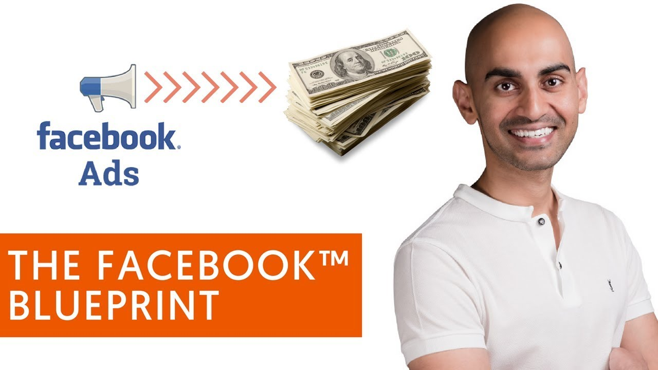 How to Build a Six Figure Business in Under 90 Days With Facebook Ads