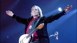 Tom Petty and the Heartbreakers - Bonnaroo (Audio) (2006)