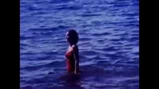 preview picture of video '1978 Maui-Surfing in Kapalua'