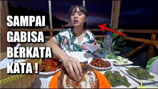 SEMUA SEAFOOD DIBAWAH 100 RIBU DAN ENAKNYA KEBANGETAN!