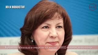Ну и новости в Беларуси! Лукашенко отступает  не знает, что делать с тунеядцами