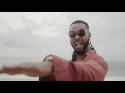 Flavour ft Chidinma - Mma Mma (Official Music Video)
