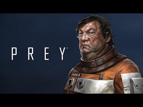 Alex-23-Prey