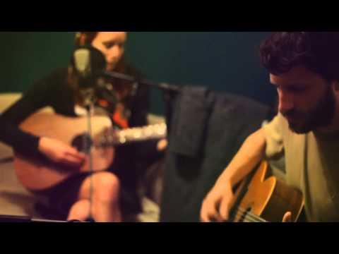 Nalyssa Green Quartet - Snow