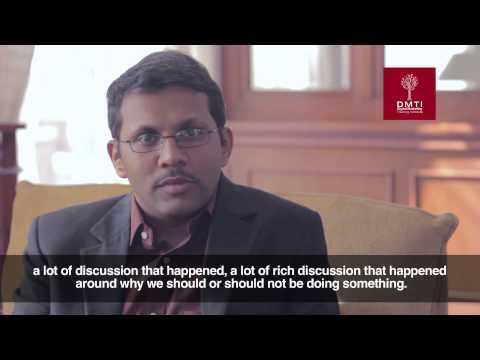 Aditya Save Head – Digital Marketing & Media, Marico India Limited
