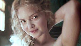 """婚姻中的""""爱与性"""",比门当户对更重要,几分钟看完《查泰莱夫人的情人》"""