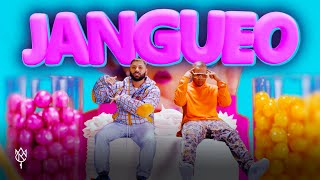 Jangueo - Alex Rose  (Video)