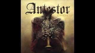 Antestor - Omen (2012) FULL