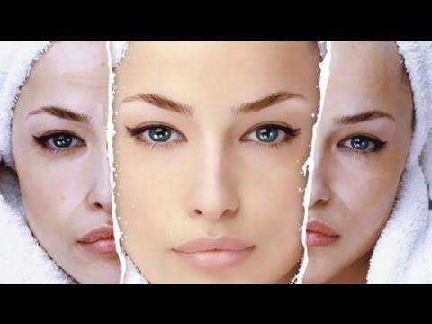 Мифы и правда о коллагене. Врач дерматолог-косметолог Елена Хлопова.