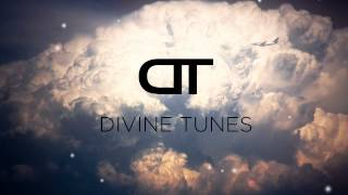 [Mellow] - Disclosure - Latch (Manic Focus Remix) (HD)