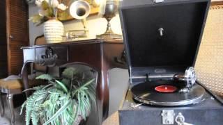 La Vie En Rose - Edith Piaf 1946