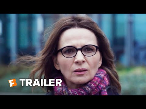 Video trailer för Who You Think I Am Trailer #1 (2021)   Movieclips Indie