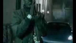 Akon ft Eminem - Smack That