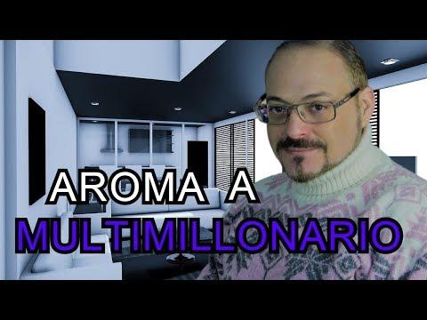 Befektetés nélkül szeretnék pénzt keresni az interneten