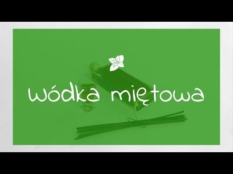 Ginkgo biloba w leczeniu alkoholizmu