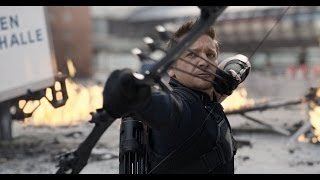 HD720p Action Fantasy Movie 2016 HQ  SciFi Hero Movie Action Full Length Movies