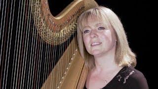 Instrument: Harp