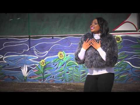 Naeemah – Moments: Music