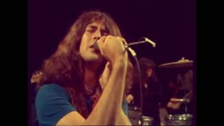 Deep Purple - child in time  ( 1970 live )
