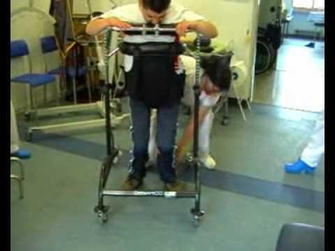 Hoff ginocchio malattia articolare wikipedia
