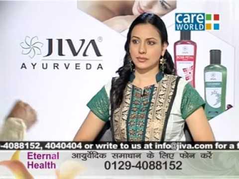 Octagonal Science of Ayurveda   Eternal Health Ep#128 ( 2  )