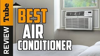 ✅Air Conditioner: Best Air Conditioner 2019 (Buying Guide)
