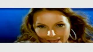 Angie Martinez feat Lil' Mo & Sacario - If I Could Go remix