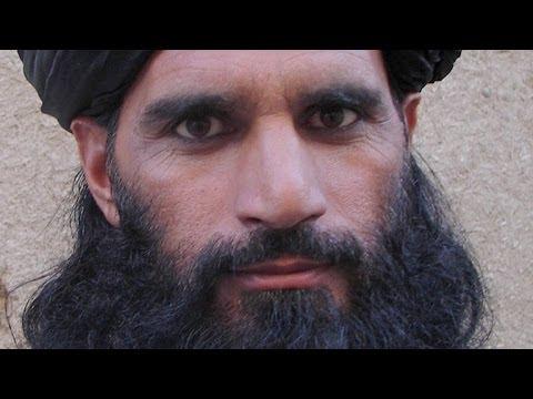 Pakistan: nuevo lider de talibanes