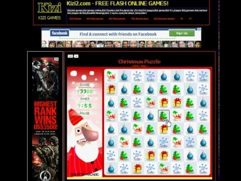 Kizi Friv You Play Games