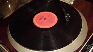 Martika - Toy Soldiers (1988) vinyl