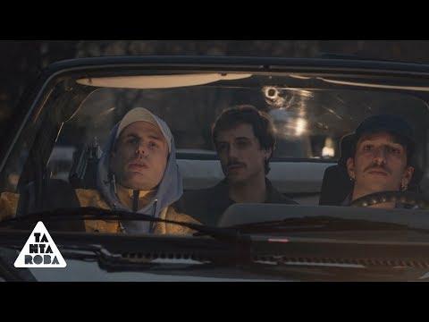 Gemitaiz Senza Di Me Feat Venerus Amp Franco126 Prod Il Tre