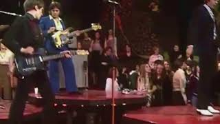 She Does It Right - Dr Feelgood - That Wilko Riff! - 1975