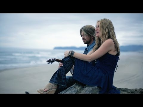 """Cloverdayle - """"It Is What It Is"""" (Official Music Video)"""