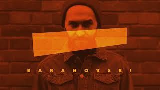 BARANOVSKI Dym