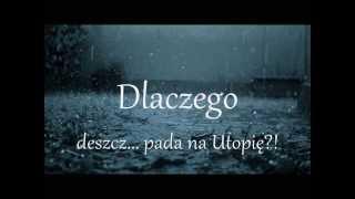 Within Temptation - Utopia napisy pl