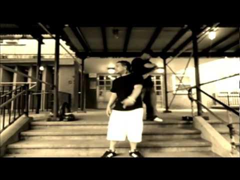 Jewler Mr. Loud Pack Video