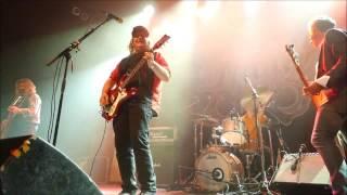 Drivin' N Cryin' - Honeysuckle Blue @ Center Stage, Atlanta - Fri Dec/30/20016