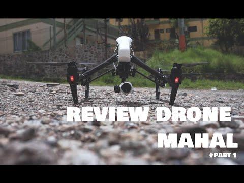 review-drone-mahal-dji-inspire-1--bahasa-indonesia--part1