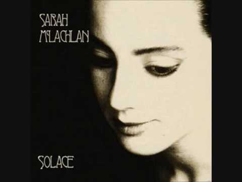 Home (1991) (Song) by Sarah McLachlan