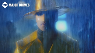 Extrait VO - La série Gold Storm